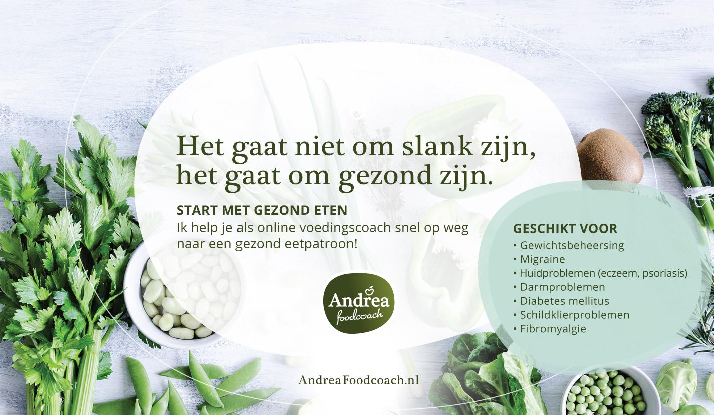Merk Branding Utrecht
