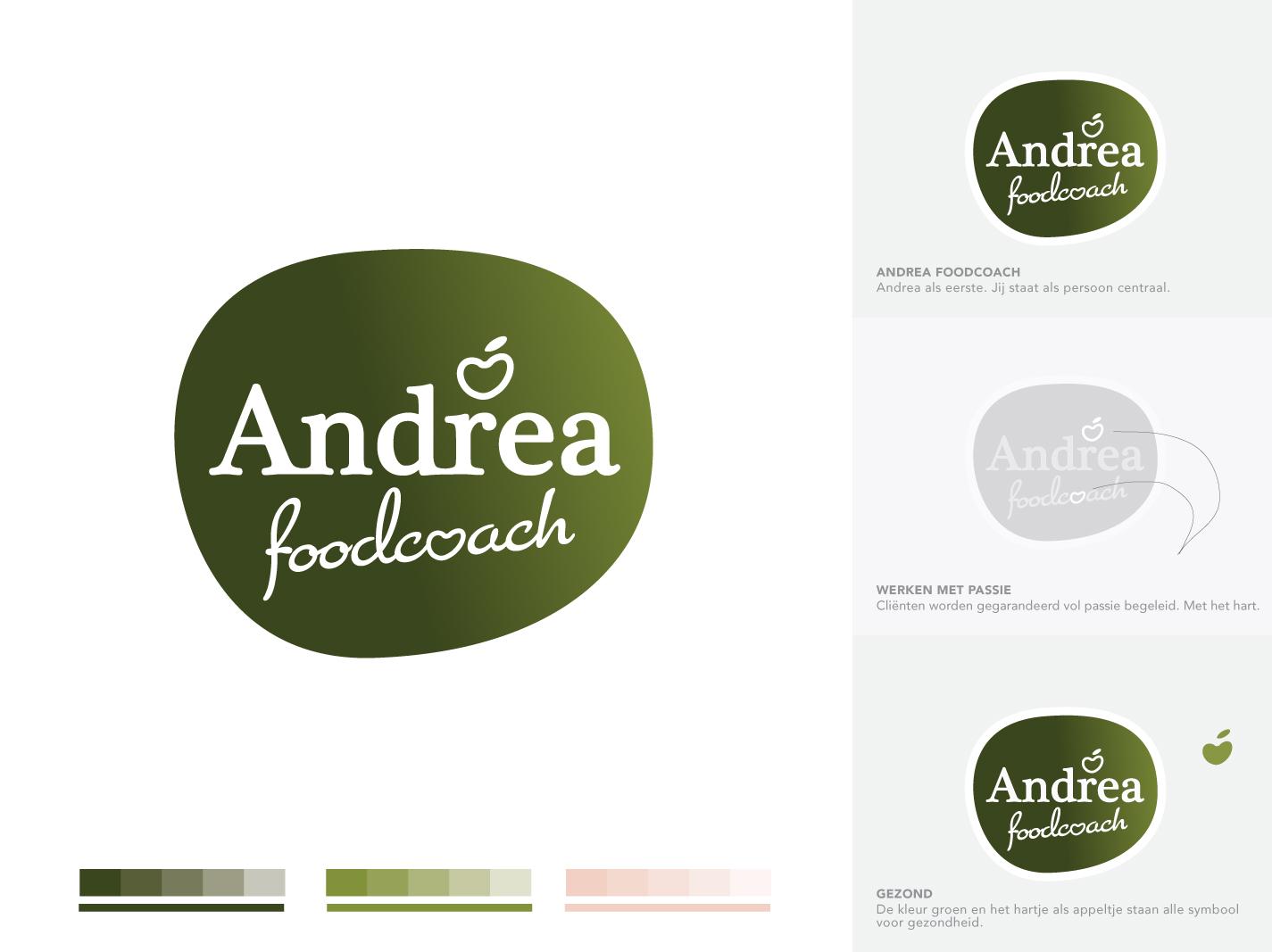 Logo ontwerp Utrecht