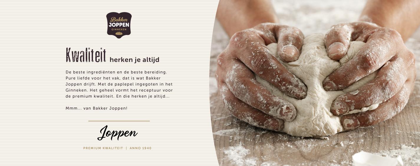 Merk Branding Storytelling Utrecht