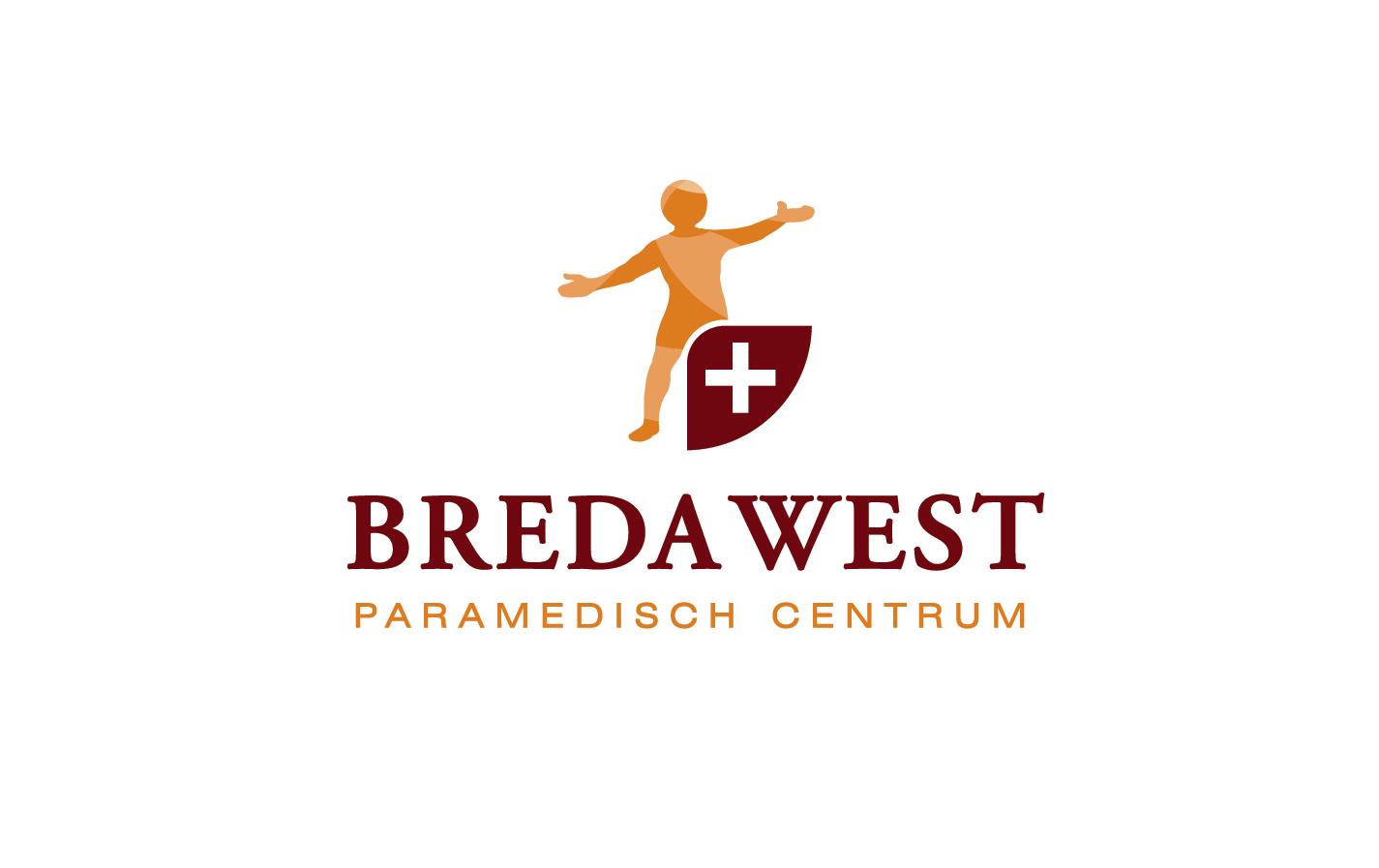 Logo ontwerp Utrecht - Beeldmerk ontwerp