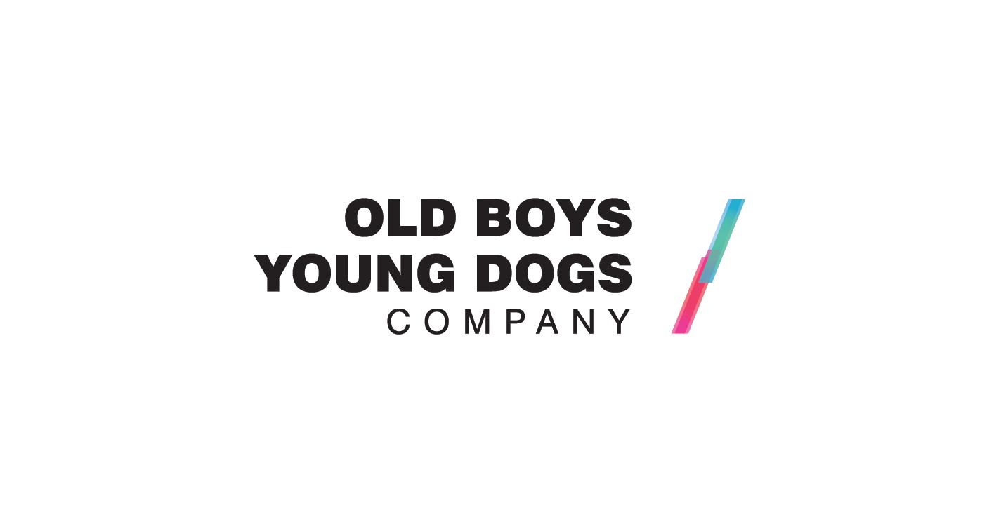 Logo ontwerp Utrecht - OBYD
