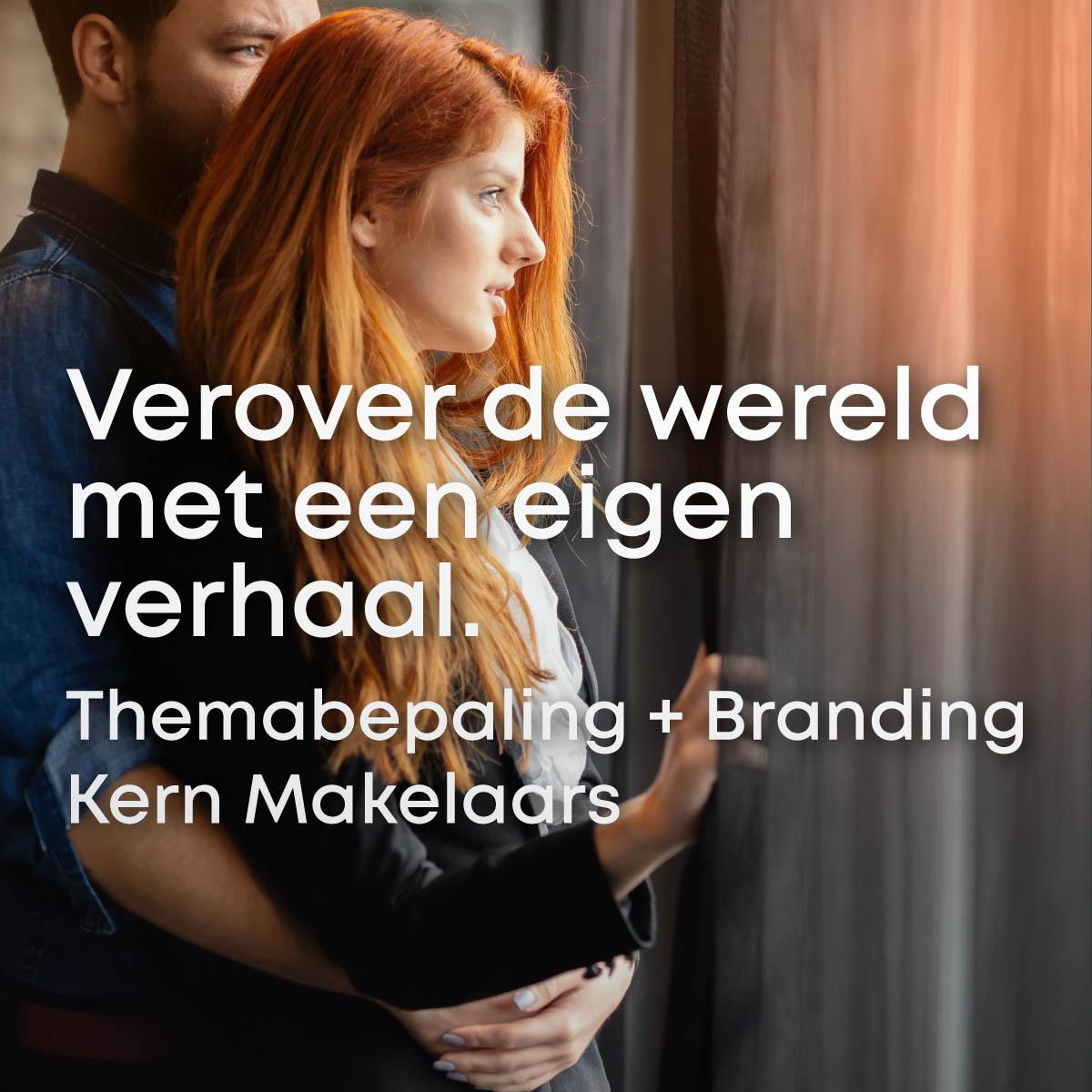 Storytelling Utrecht