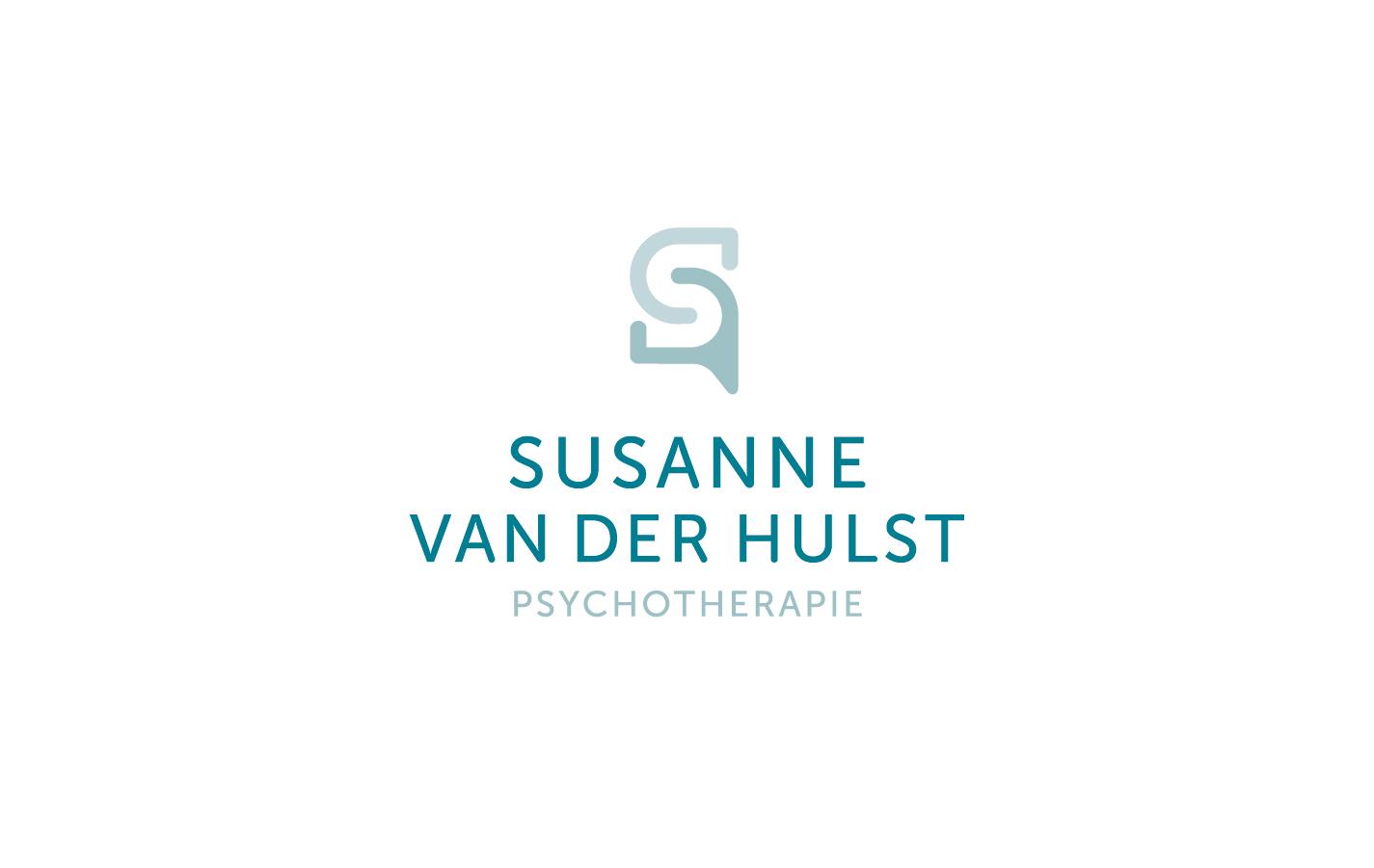 UnitR Logo ontwerp Reclamebureau Utrecht Susanne van der Hulst Huisstijl ontwerp