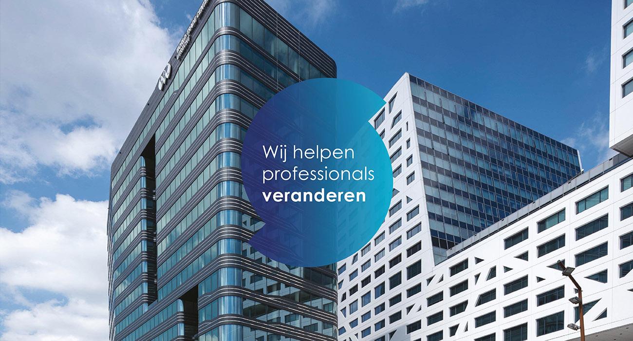 Sioo Corporate Identity ontwikkeling Utrecht